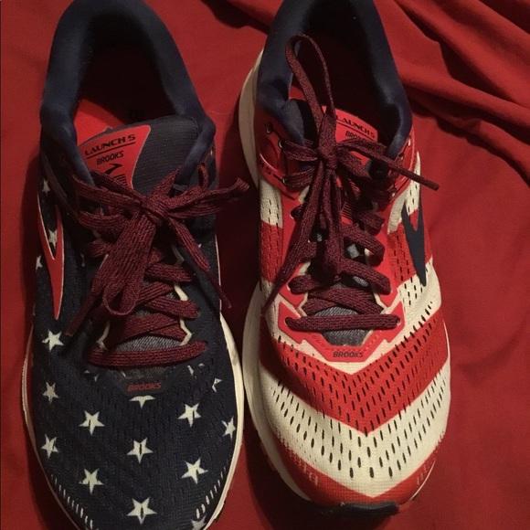 Brooks Shoes   American Running   Poshmark